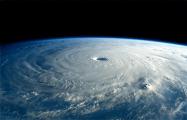 Крупнейшая в истории озоновая дыра над Арктикой затянулась