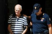 На Сицилии арестованы 11 боссов мафии