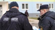 Тела двух новорожденных обнаружены в квартире в Минске