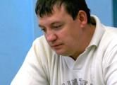 Предприниматель Александр Макаев оштрафован на 9 миллионов