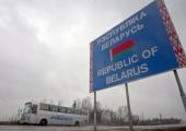 МИД прокомментировал проблему пересечения иностранцами белорусско-российской границы