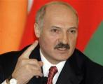 Мэр Львова приглашает Лукашенко на матч Украина-Беларусь