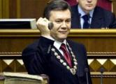 Янукович задумал референдум по примеру Лукашенко