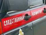 СК расследует убийство криминального авторитета из Кыргызстана в Минске