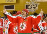 Депутаты Бундестага: Беларусь простилась с международным сообществом