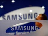 Samsung перестанет поставлять Apple экраны