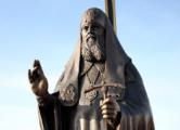 Памятник Алексию II поставят на месте убийства Иосафата Кунцевича