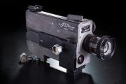 Вдова Нила Армстронга обнаружила камеру из лунной миссии