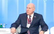 Мезенцев: Беларусь и Россия могут договориться об «интеграции» в начале 2020 года