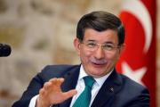 Турция отреагировала на слова о «попытке лизнуть американцев в одно место»