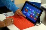 Эксперты нашли возможности взлома защиты Windows 8.1