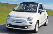 Названы самые надежные автомобили старше пяти лет