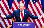 WSJ узнал имена кандидатов на ключевые посты в администрации Трампа