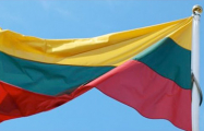Литва объяснила причины нарушения белорусской границы