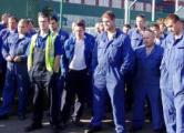 После протестов зарплаты на «Граните» поднялись до 20 миллионов