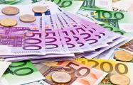 Польским предпринимателям в рамках помощи перечислено почти 23 млрд евро