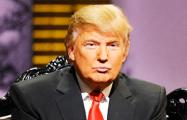 Трамп отверг письменные показания обличителя