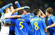 БАТЭ вышел в групповой этап Лиги Европы