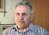 Леонид Злотников: Идеи Мясниковича приведут к огромной инфляции