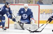 Белорусским хоккеистам добавили статью