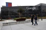Власти США уличили Google в манипулировании результатами поиска
