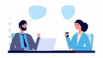 ТОП-7 привычек людей, отлично говорящих по-английски