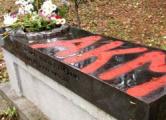 Павел Северинец: За вандализмом в Куропатах стоят спецслужбы