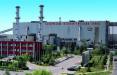 Машинист БМЗ: «Ябатек» на заводе всего 3%