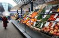 В Беларуси рванули цены на продукты