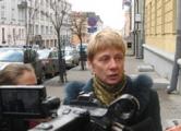 Любовь Ковалева: Я не остановлюсь ни перед чем