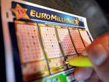 Религиозные хакеры атаковали сайт крупнейшей лотереи Европы