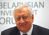 Мясникович просит ЕБРР забыть о политзаключенных