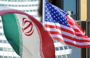 США и Иран обменялись заключенными