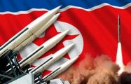 Wall Street Journal: КНДР расширяет производство баллистических ракет