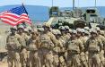 США после вывода войск из Афганистана хотят переместить их в Узбекистан и Таджикистан