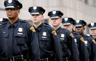 В США полицейские попросили злоумышленников прекратить преступную деятельность на период эпидемии