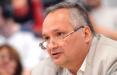 Андрей Суздальцев: Из Москвы поступил еще один сигнал, что эпоха Лукашенко закончилась