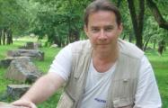 Дмитрий Растаев: «Полетели сверху вниз»