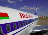 «Белавиа» отменяет полеты над Донбассом