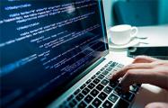 «Хакер-одиночка» прокололся: он офицер российской разведки