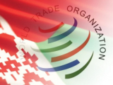 Польшу попросили помочь Беларуси вступить в ВТО