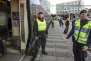 Власти Швеции заочно обвинили россиянина в организации убийства имама