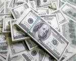 Доллар не стоит на месте: новый рекорд взят