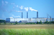 В Крыму бьют тревогу из-за экологической ситуации