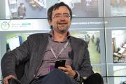 Глава ВЦИОМ назвал прослушку смартфона с согласия будущим социологии