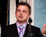 Лидеры белорусской оппозиции объединились