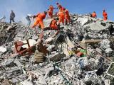 Число жертв землетрясения в Турции достигло 432 человек