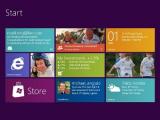 Windows 8 сможет загружаться за 8 секунд