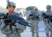 Великобритания направит войска в Польшу и страны Балтии