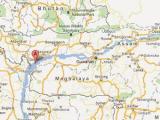 В Индии затонул паром с 250 людьми на борту